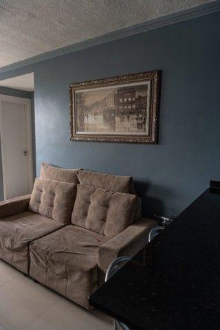 Apartamento de médio padrão - Foto 4