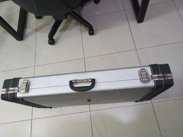 Pedal Board Autenticase/ Boss - Foto 2