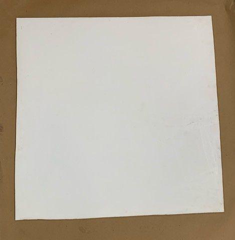 Placa de Teflon PTFE 1000x1000x10