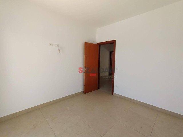 Casa com 3 dormitórios à venda, 140 m² por R$ 700.000,00 - Reserva das Paineiras - Piracic - Foto 10