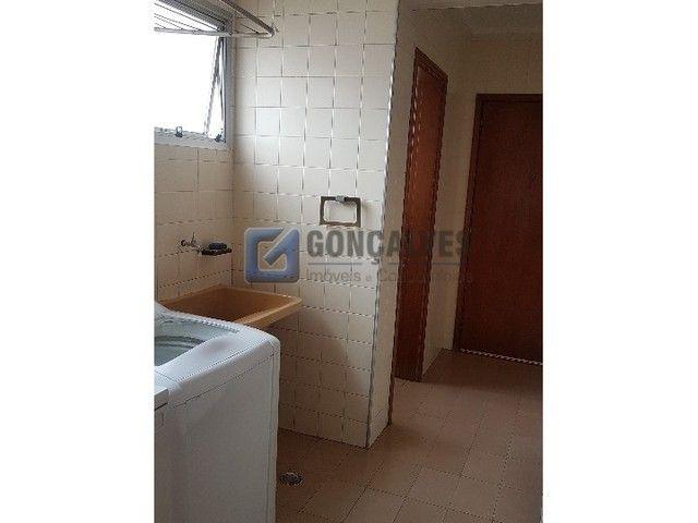 Apartamento para alugar com 4 dormitórios cod:1030-2-36619 - Foto 7