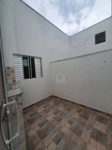 EM- Vende-se casa em Nazaré 130.000  - Foto 2