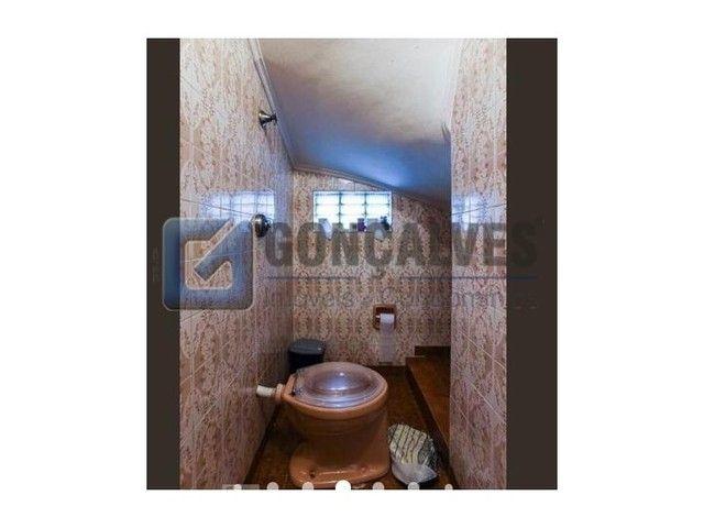 Casa para alugar com 4 dormitórios cod:1030-2-36213 - Foto 6
