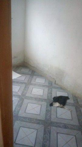 Casa em Itapissuma, vende-se  - Foto 4