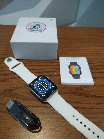 Smartwatch Iwo 13 Max ( w26+ ) - Foto 2