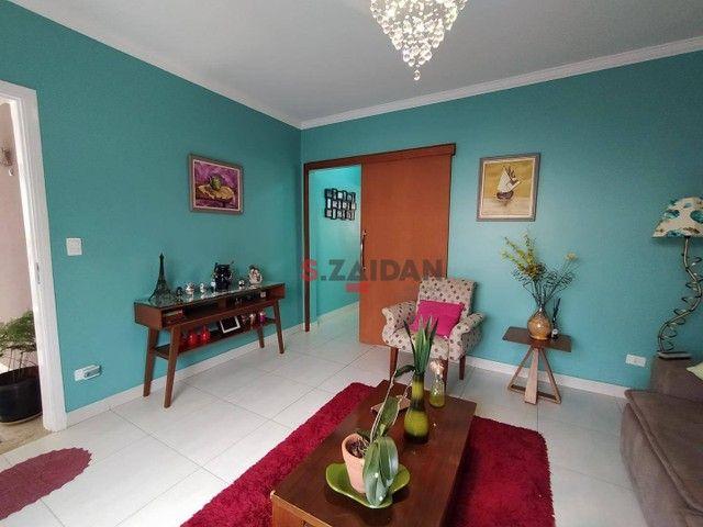 Casa com 2 dormitórios à venda, 189 m² por R$ 590.000,00 - Vila Independência - Piracicaba - Foto 3