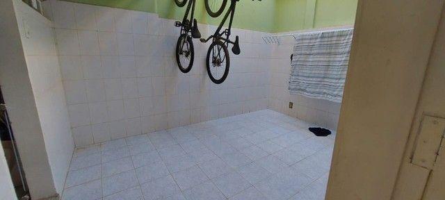 Casa de 03 quartos para venda no bairro Jaraguá - Foto 19
