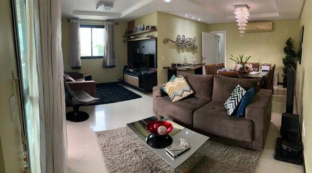 Vendo Apartamento c/5 quartos - Foto 5