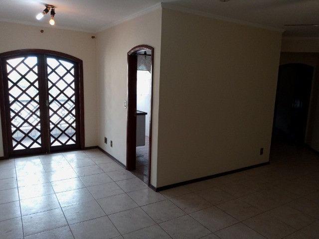 A301 - Apto com um dormitório em local nobre
