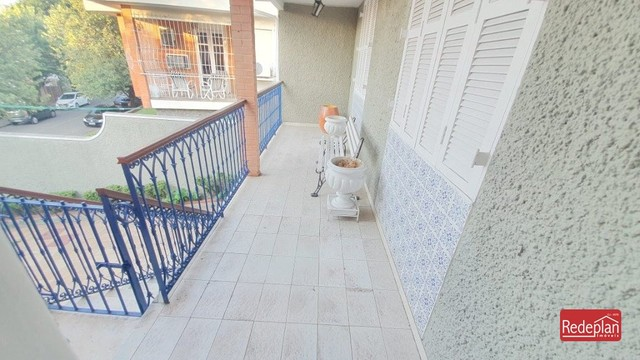 Casa à venda com 3 dormitórios em Laranjal, Volta redonda cod:17208 - Foto 6