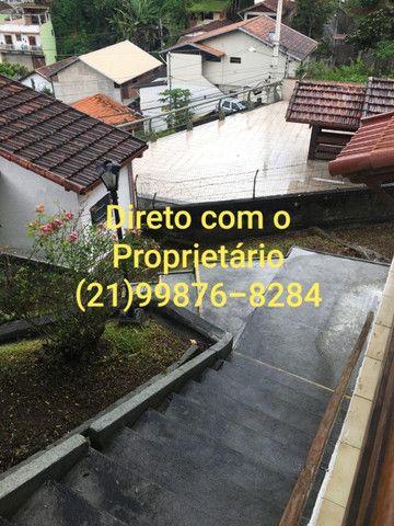 Vendo 2 casas na Ponte da Saudade, podem ser vendidas separadas, terreno de 603,75m2 - Foto 12