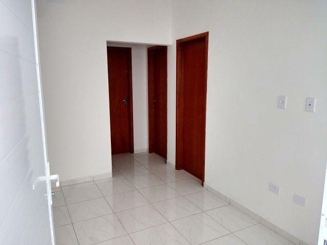 EM - Vende se Casa em Aguas Lindas 80.000,00