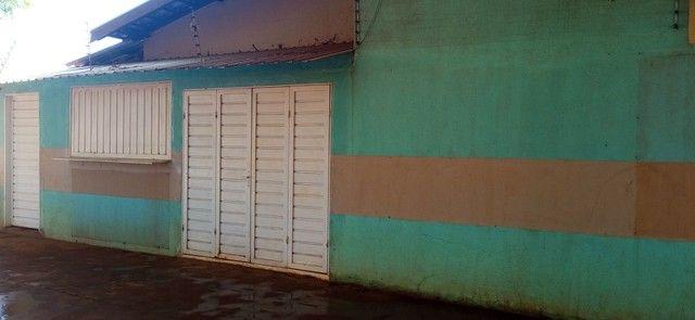 Alugo Casa .  - Foto 2