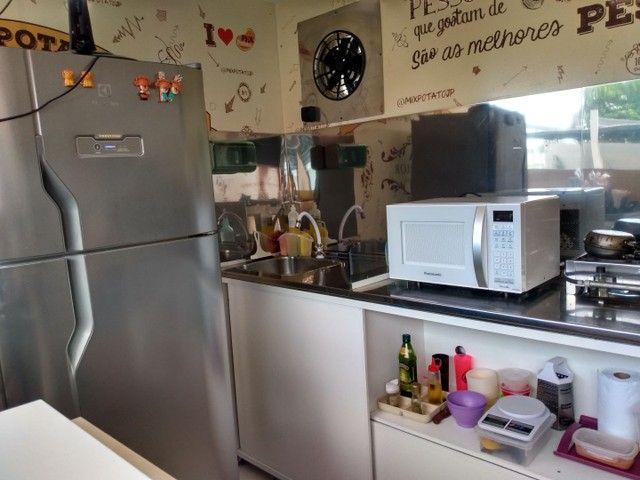 Instalações food truck Manaira - Foto 4