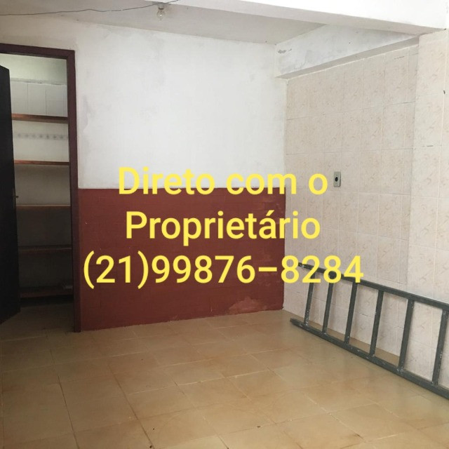 Vendo 2 casas na Ponte da Saudade, podem ser vendidas separadas, terreno de 603,75m2 - Foto 15