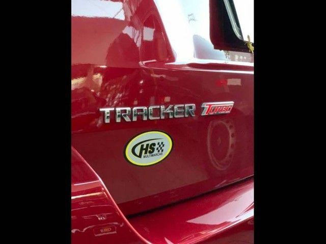 Chevrolet TRACKER LT 1.4 16V - Foto 7