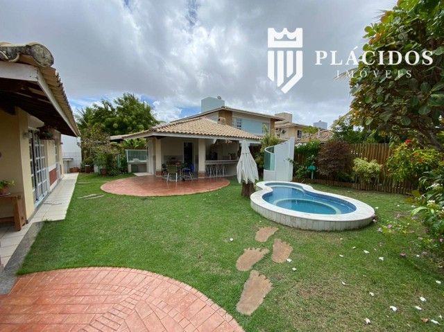 Salvador - Casa Padrão - Itapua - Foto 13