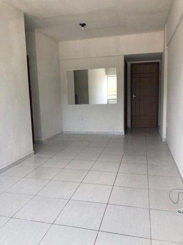 Apartamento em condomínio fechado com infraestrutura completa - Foto 6