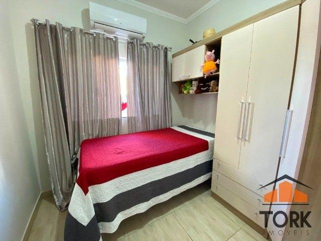 Casa no Jardim Vale do Sol, 3 dormitórios - Foto 10