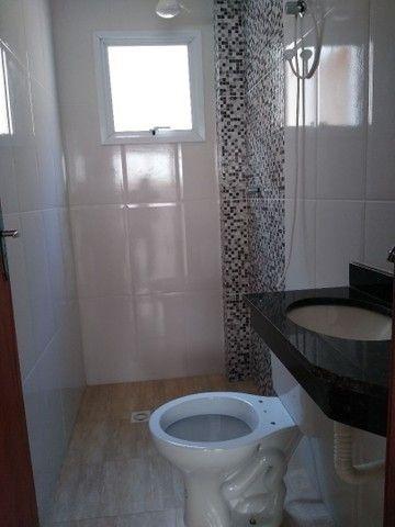 EM - Vende se Casa em Aguas Lindas 80.000,00 - Foto 2