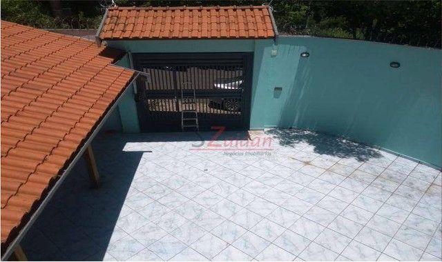 Sobrado Chapadão 3 Dormitórios - Foto 2