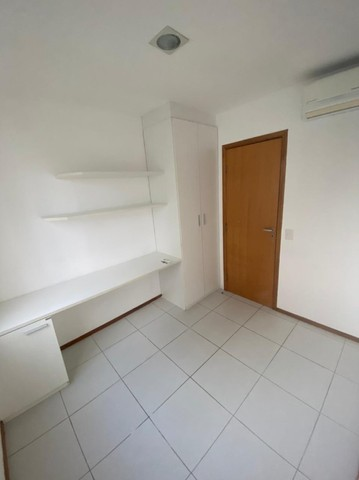 LF* Oportunidade em Boa Viagem,2 quartos,com toda mobilia fixa,ao lado do Santa Maria - Foto 4