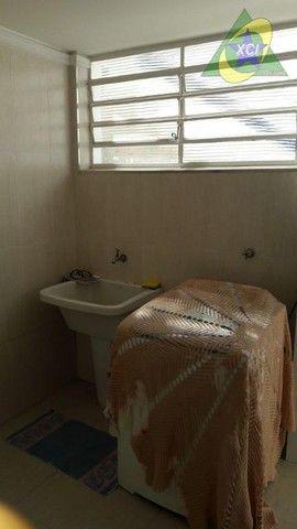 Casa residencial para locação, Nova Campinas, Campinas. - Foto 4