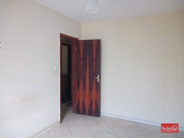 Casa à venda com 3 dormitórios em Santa rosa, Barra mansa cod:17217 - Foto 19