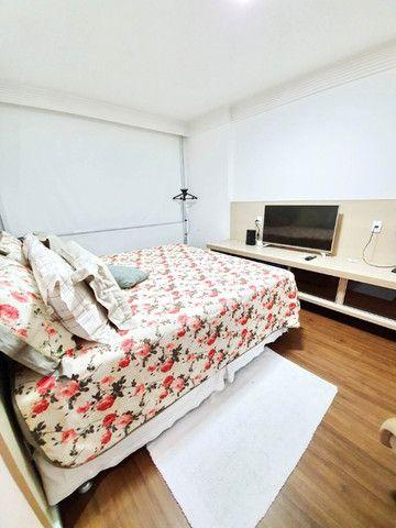 7 Apartamento no bairro de Fátima com 3 suítes pronto p/ Morar! (TR63400) MKT - Foto 7