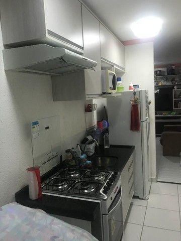 Apartamento Condomínio Total Ville - Vida Nova - Foto 9