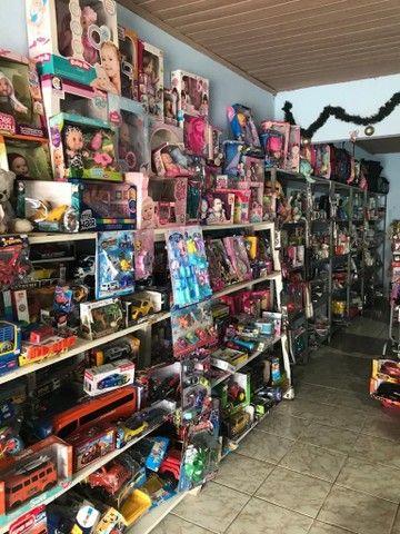 Vendo Loja de Presentes e Utilidades - Foto 3