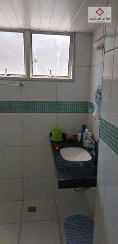 Fortaleza - Apartamento Padrão - Dionisio Torres - Foto 20