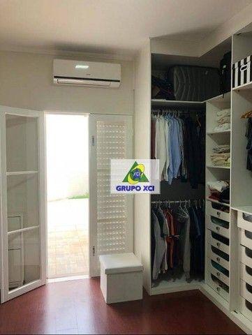 Casa com 3 dormitórios à venda, 140 m² por R$ 755.000 - Jardim Chapadão - Campinas/SP - Foto 18