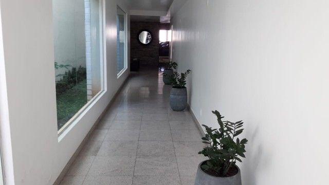 Apartamento à venda com 4 dormitórios em Santo antônio, Belo horizonte cod:700697 - Foto 19