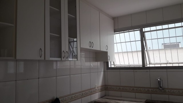 Apartamento à venda com 4 dormitórios em Santo antônio, Belo horizonte cod:700697 - Foto 17