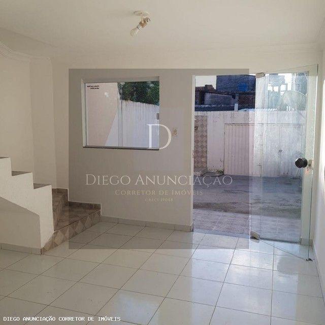 Casa para Locação em Lauro de Freitas, Itinga, 2 dormitórios, 1 suíte, 1 banheiro, 2 vagas - Foto 4