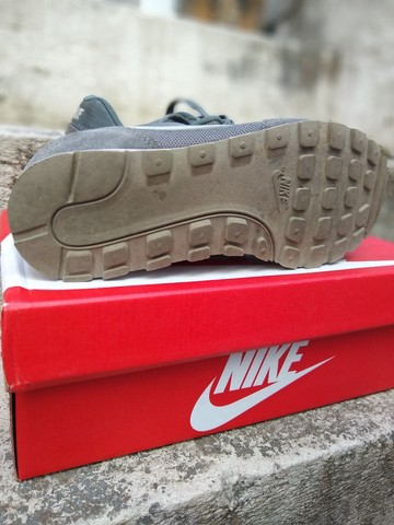 Tênis Nike Corrida - Foto 4