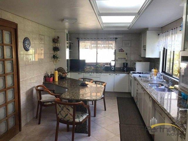 Casa Residencial Campo Comprido, Curitiba - . - Foto 10