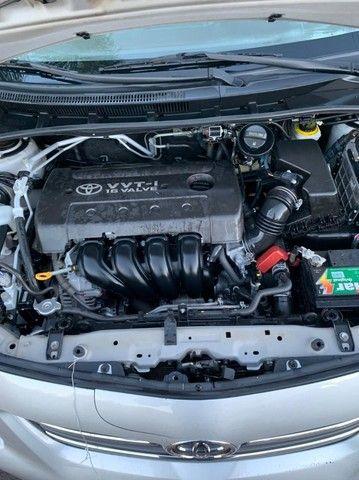 Toyota/Corolla SEG 08/09 - Foto 6
