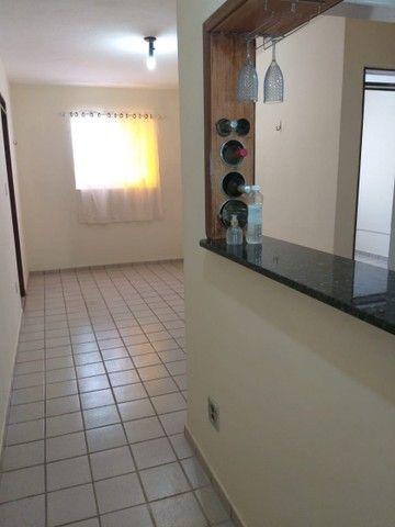 Apartamento à venda com 2 dormitórios em Bancários, João pessoa cod:009664 - Foto 2