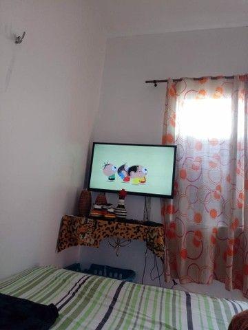 Vendo apartamento no jk - Foto 4