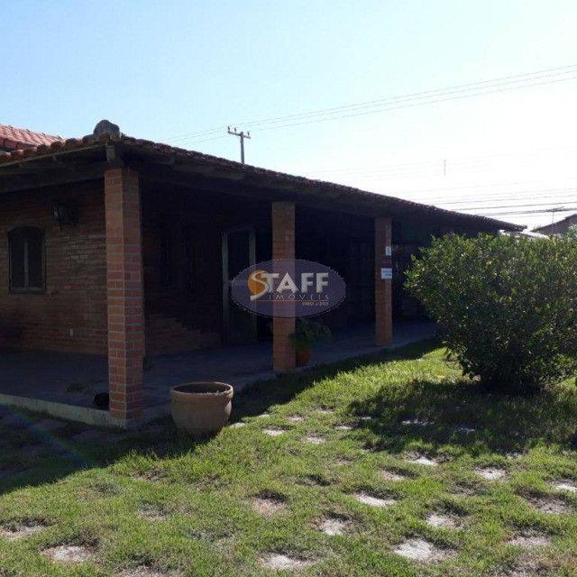 AZ-Casa com 2 quartos, 172 m², à venda-Campo Redondo - São Pedro da Aldeia/RJ(CA0987) - Foto 9