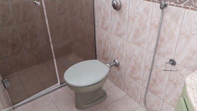 Apartamento à venda com 4 dormitórios em Santo antônio, Belo horizonte cod:700697 - Foto 12