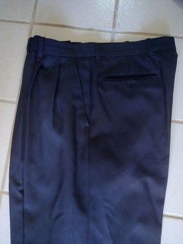 Terno e calça.  - Foto 2