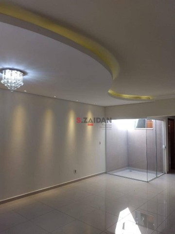 Casa com 3 dormitórios à venda, 170 m² por R$ 510.000,00 - Água Branca - Piracicaba/SP - Foto 4