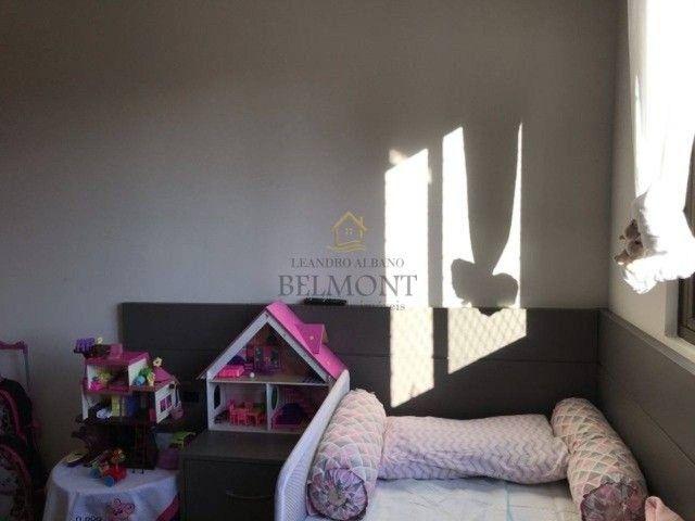 AP0041 - Apartamento com 2 dormitórios à venda - Balneário - Florianópolis/SC - Foto 15