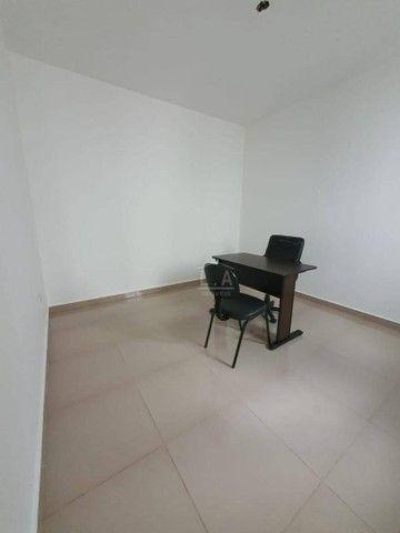 EM- Vende-se casa em Nazaré 130.000  - Foto 4