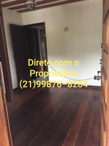 Vendo 2 casas na Ponte da Saudade, podem ser vendidas separadas, terreno de 603,75m2 - Foto 14