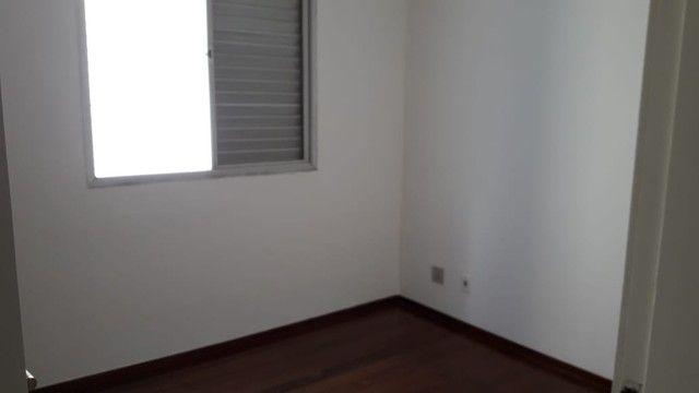 Apartamento à venda com 4 dormitórios em Santo antônio, Belo horizonte cod:700697 - Foto 6