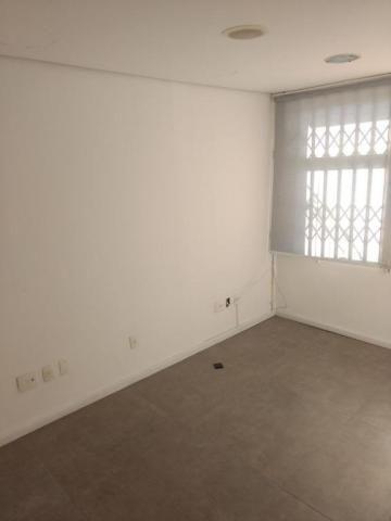 Loja comercial para venda e locação, vila ipiranga, porto alegre. - Foto 13